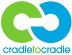 cradle-to-cradle.jpg#asset:1176